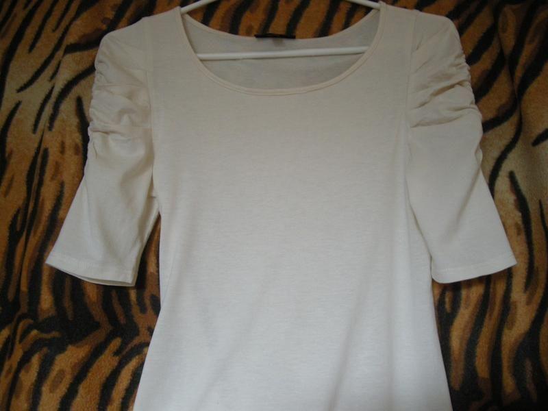 Фото 3 - Супер платье