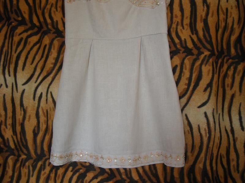 Фото 2 - Супер платье