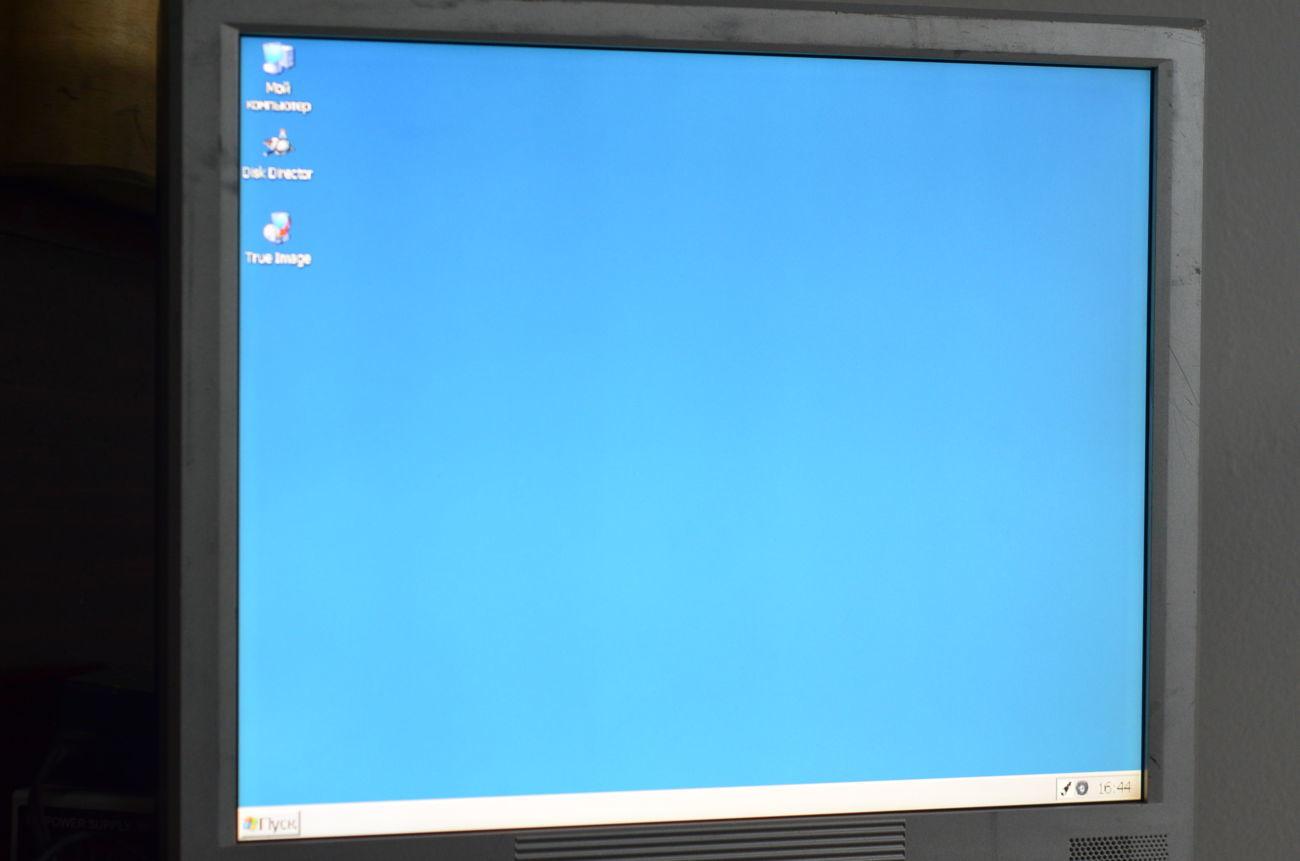 Фото 2 - Материнська плата S1155 Lenovo IS6XM ! МегаSALE!