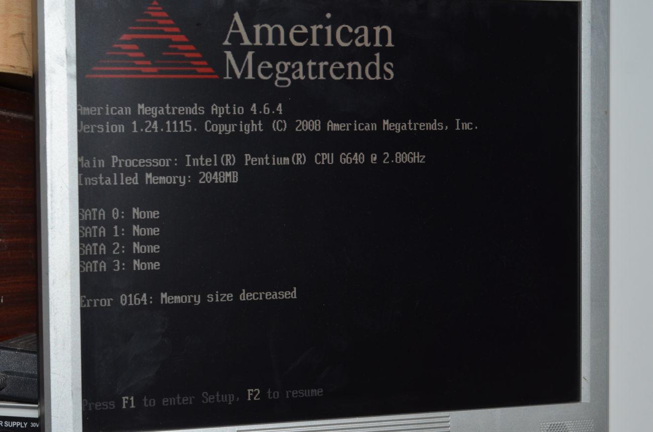 Фото 3 - Материнська плата S1155 Lenovo IS6XM ! МегаSALE!