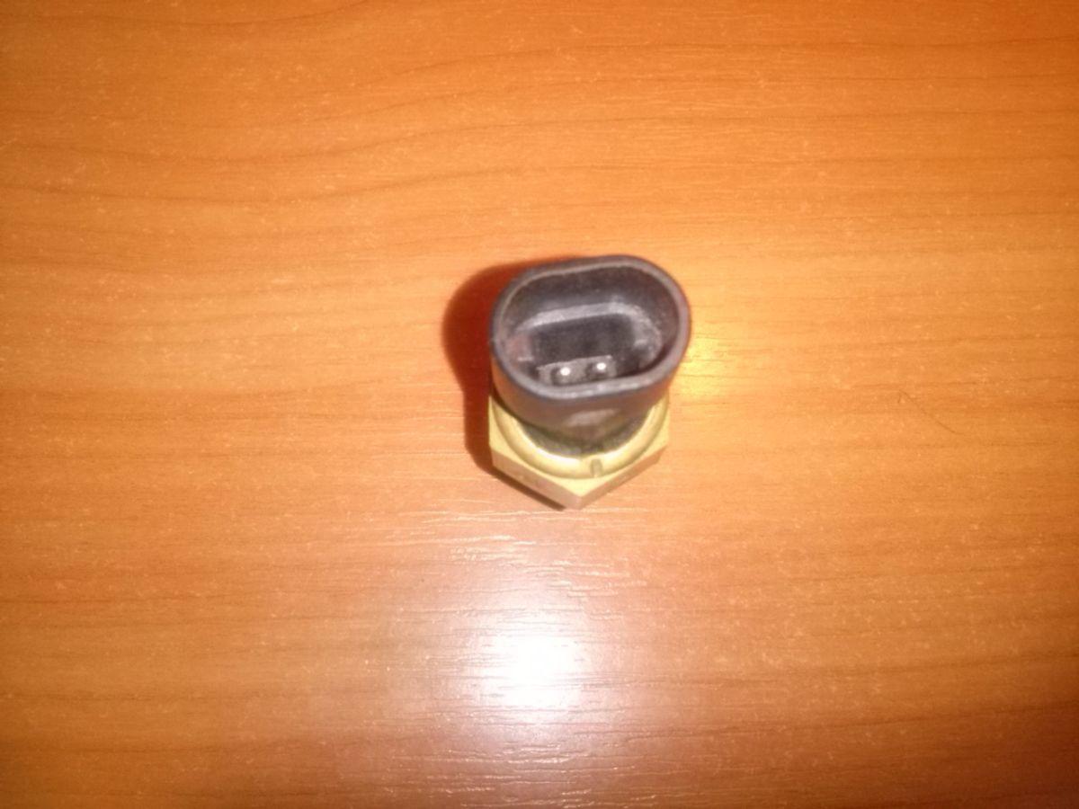 Фото 3 - Датчик температуры ЗАЗ Сенс ЗАЗ Славута ЗАЗ Таврия инжектор (АвтоЗАЗ)