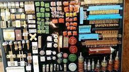 Фото 3 - Куплю радиодетали . Продать радиодетали в Запорожье .