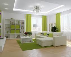 Фото 9 - Мебель под заказ Украинка, Обухов, Киев