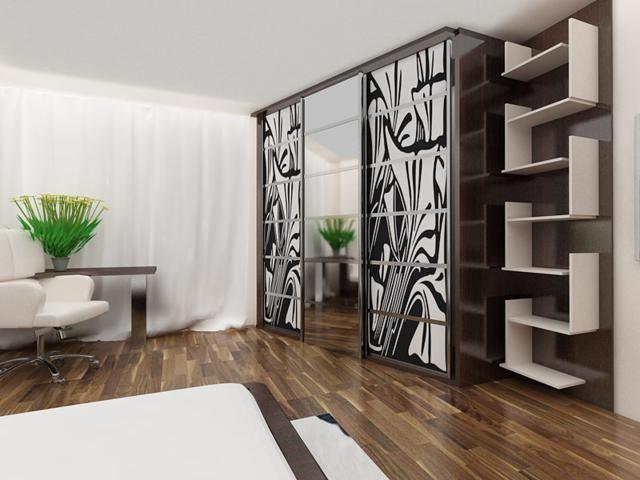 Фото 3 - Мебель под заказ Украинка, Обухов, Киев