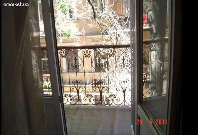 Фото 2 - Продам 3-комн. квартиру на Софиевской/Бульвар Жванецкого
