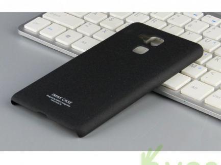 Фото 6 - Чехол (Imak)для Huawei- P9 Lite , -GT3 +СТЕКЛО