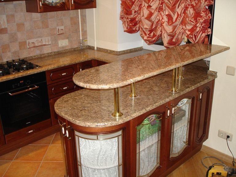 Фото 6 - Продажа природного камня и изделий из мрамора, гранита, оникса