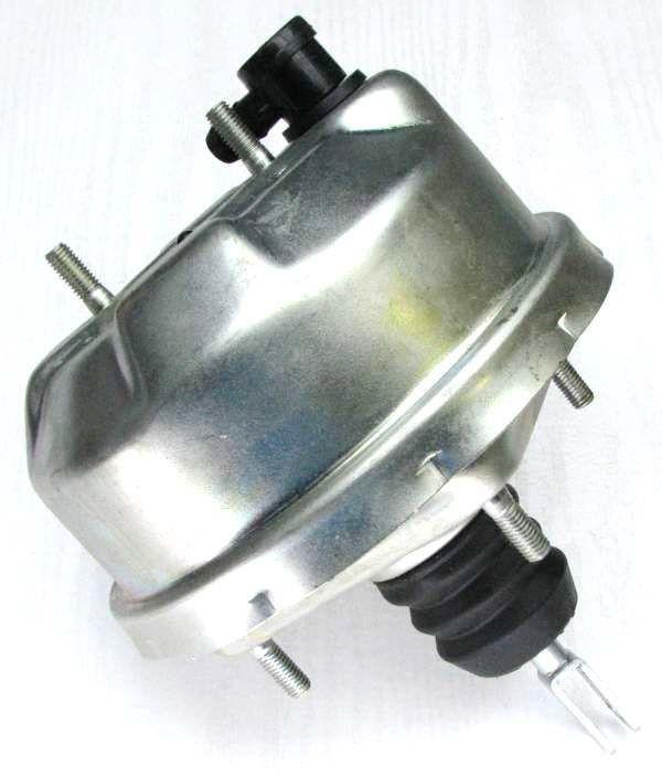 Фото - Вакуумный усилитель (вакуум) ВАЗ 2103-07 - Aurora