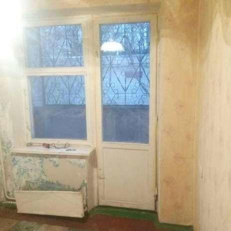 Фото 6 - Продам 1-комнатную квартиру под ремонт низ Кирова