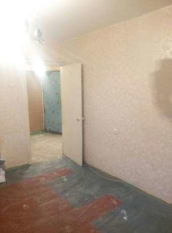 Фото 4 - Продам 1-комнатную квартиру под ремонт низ Кирова
