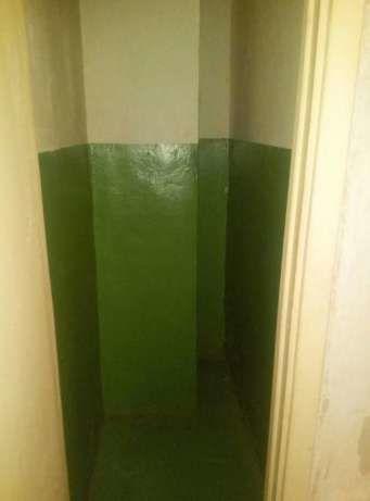 Фото 3 - Продам 1-комнатную квартиру под ремонт низ Кирова