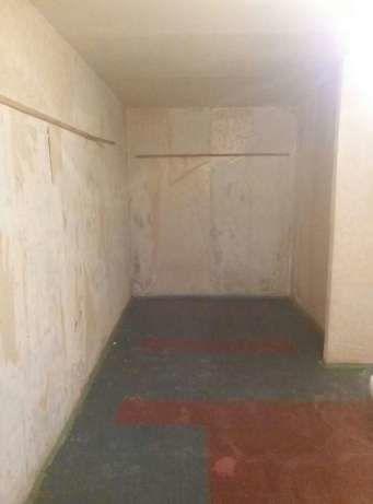 Фото 2 - Продам 1-комнатную квартиру под ремонт низ Кирова