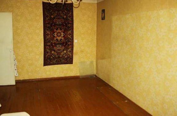 Фото - Мега срочная продажа 1к. квартиры! Звоните! Отдадим первому клиенту!