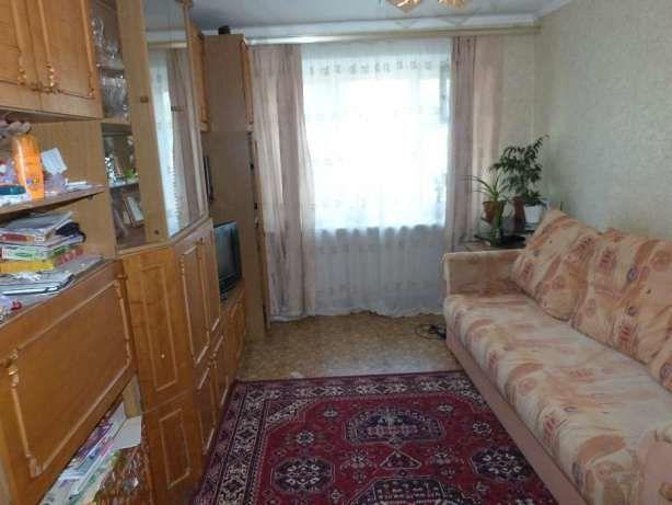 Фото - Срочно продам 1-комнатную квартиру верх Кирова.