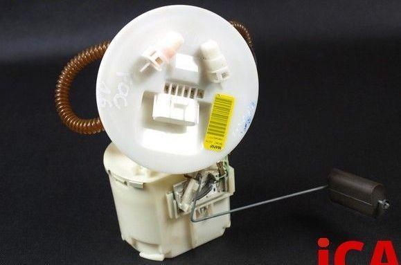 Фото - Насос бака помпа топлива бака FORD FOCUS MK1 1.4 1.6 1.8 2.0 16V