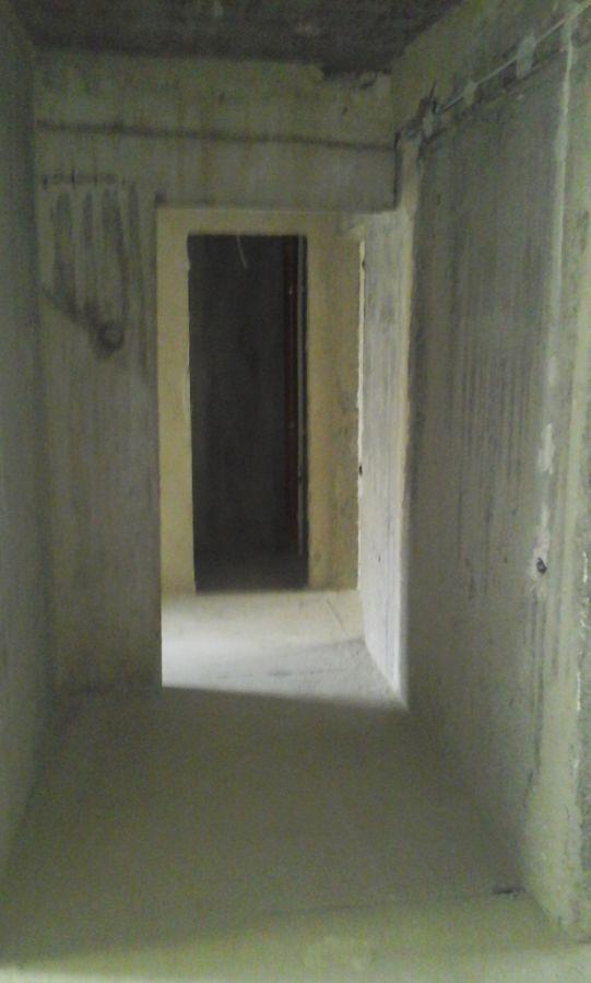 Фото 6 - 3-х ком квартира в сданном доме