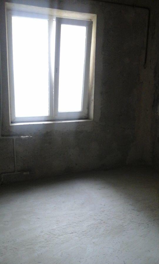 Фото 4 - 3-х ком квартира в сданном доме