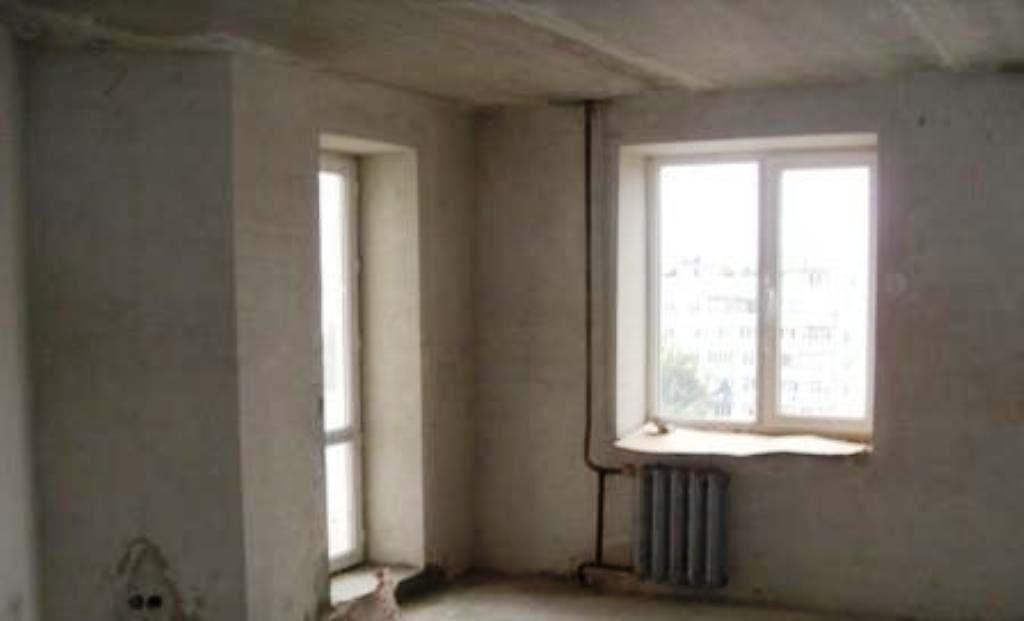 Фото 5 - 3-х ком квартира в сданном доме