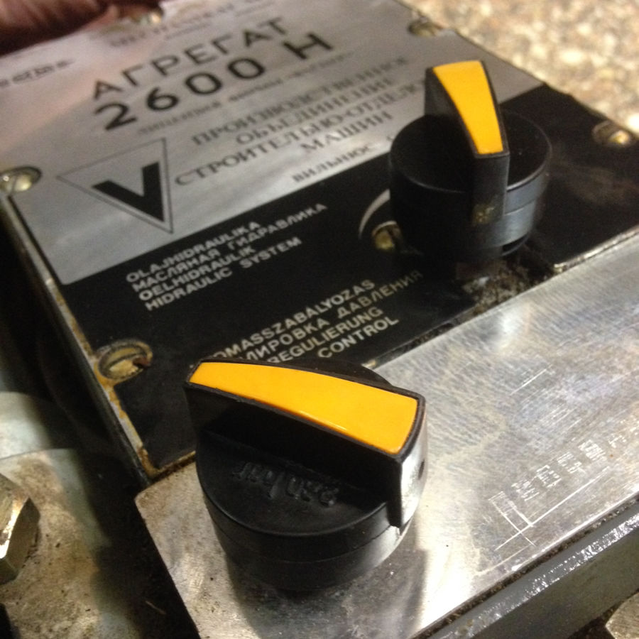 Фото 2 - Агрегат АВД Вагнер 2600Н безвоздушная окраска Wagner высокого давления