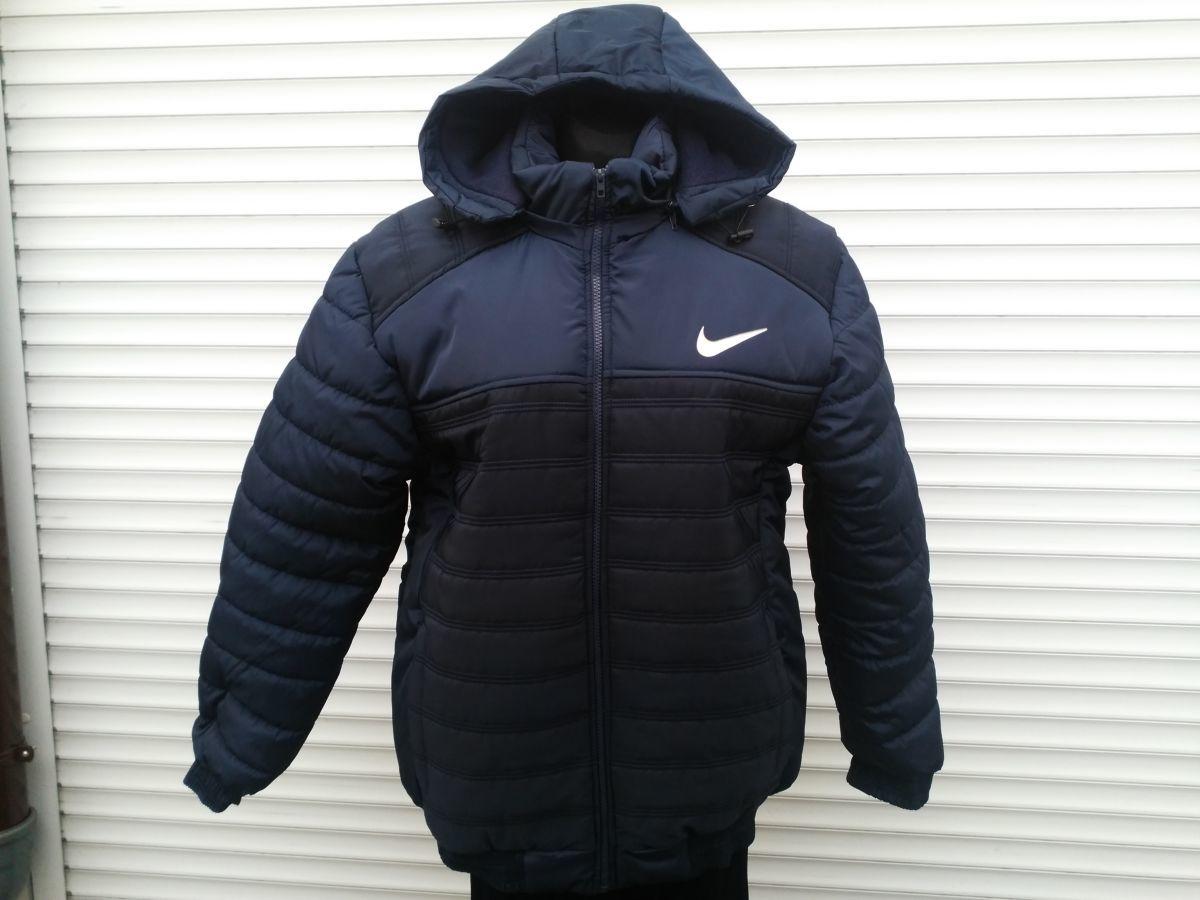 Фото - мужская зимняя тёплая  куртка батал, 58- 64 раз=ры