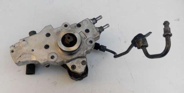 Фото - Топливный насос ТНВД 2.2CDI Mercedes Sprinter 906 A 6460700401