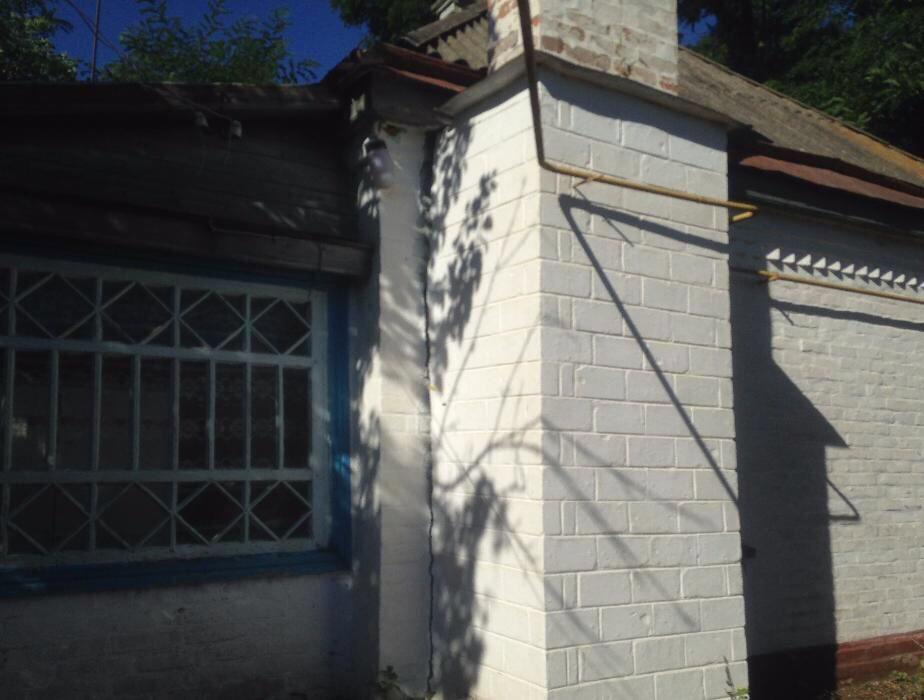 Фото 3 - Дом с.Антиповка Золотоноша