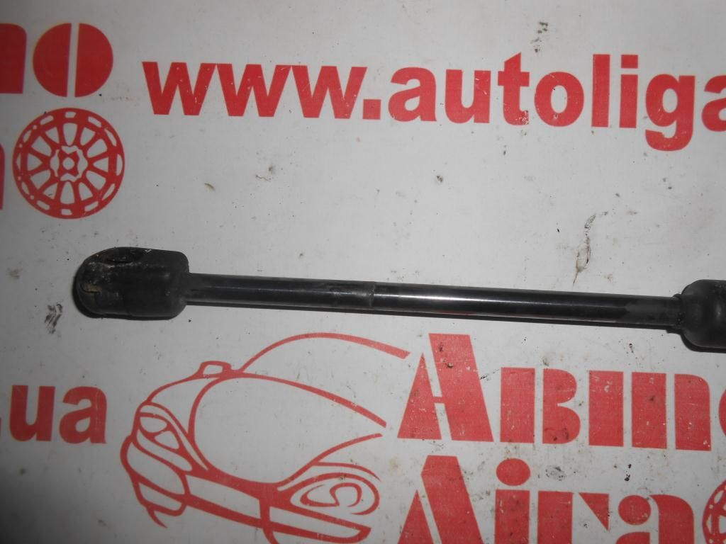 Фото 2 - Амортизатор крышки багажника (9656592980) PEUGEOT 407 04-11