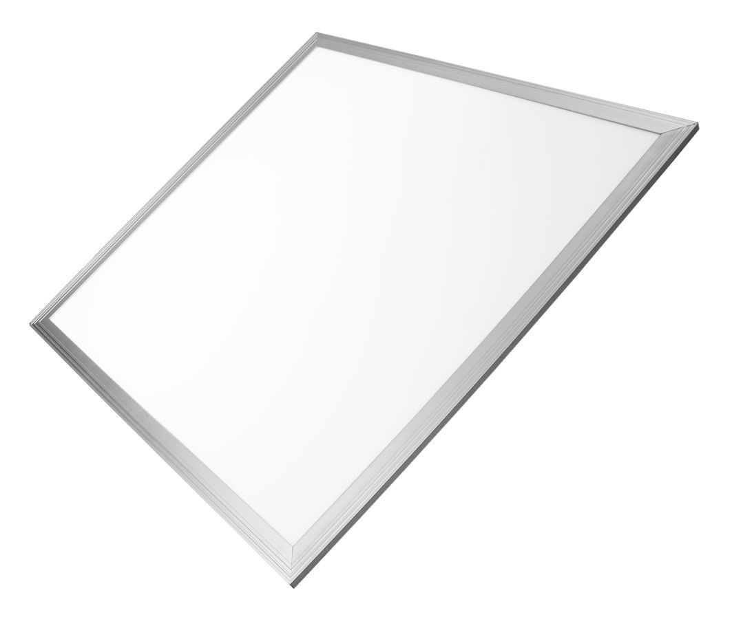 Фото - Светодиодная LED панель 595х595