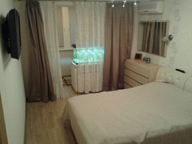 Продам 2-х комнатную квартиру на Таирова