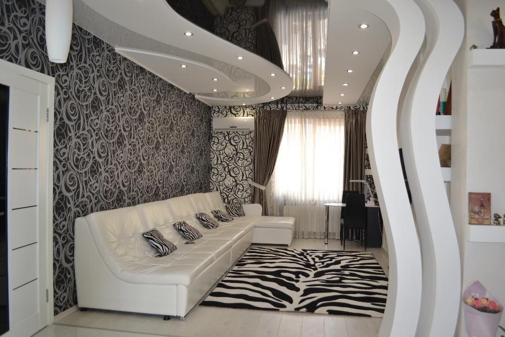 Предлагается к продаже красивейшая квартира