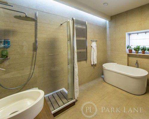 Фото 7 - Продам будинок(670м2) с дизайнерським ремонтом біля Лаври