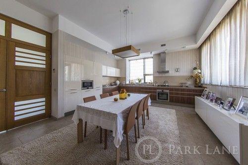Фото 5 - Продам будинок(670м2) с дизайнерським ремонтом біля Лаври