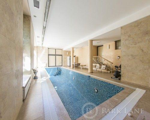 Фото 10 - Продам будинок(670м2) с дизайнерським ремонтом біля Лаври