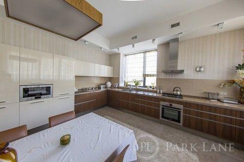 Фото 6 - Продам будинок(670м2) с дизайнерським ремонтом біля Лаври
