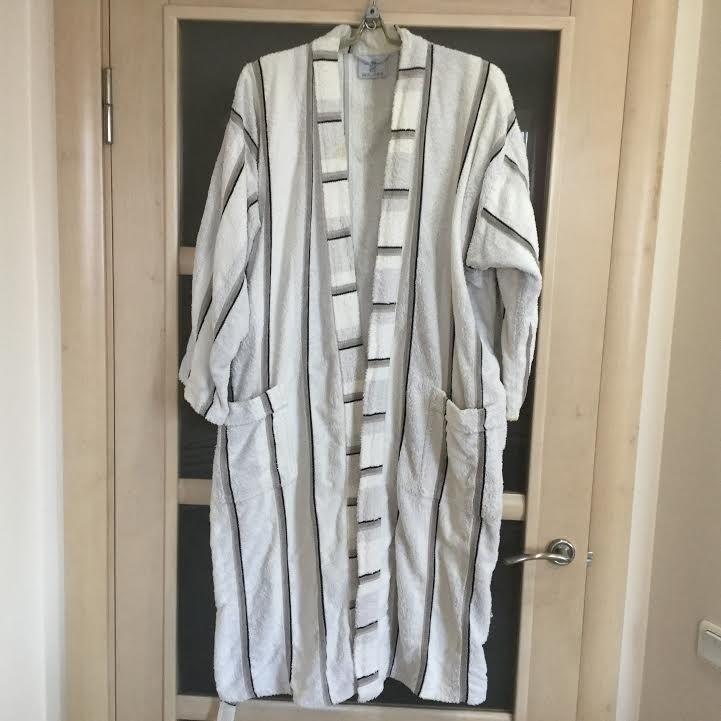 4494a757674 Продам мужской махровый халат 100% хлопок. размер 58.  300 грн ...