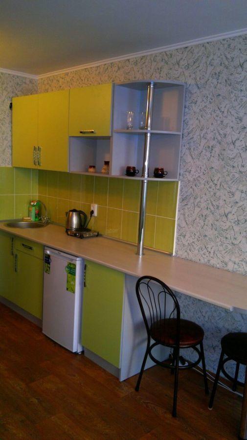 Продам 1-к малогабаритную квартиру на Салтовке