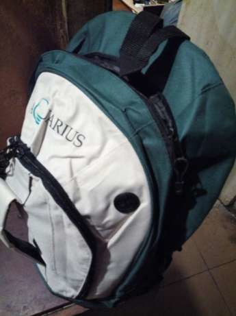 Продам рюкзак школьнику реализация алгоритма перебора для рюкзака