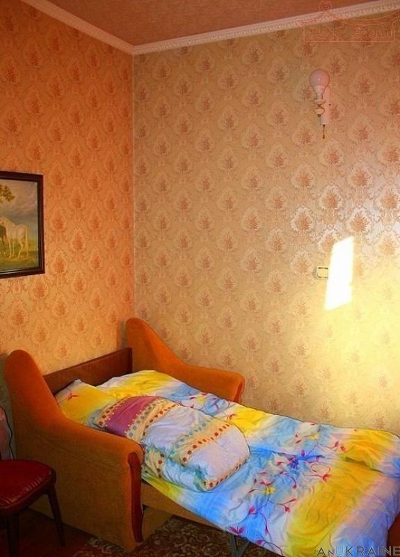 И- 404060- Две двухкомнатные квартиры на Соборной пл. по одной цене!
