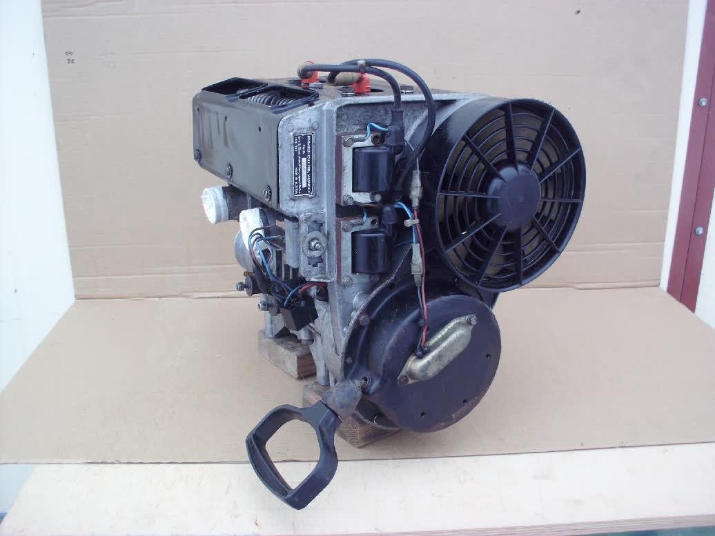 Продам СУ Rotax-503