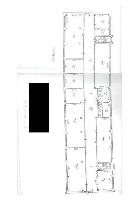 Фото 8 - Продажа здания на Авиационной
