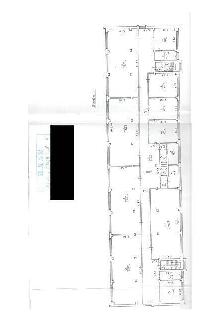 Фото 7 - Продажа здания на Авиационной