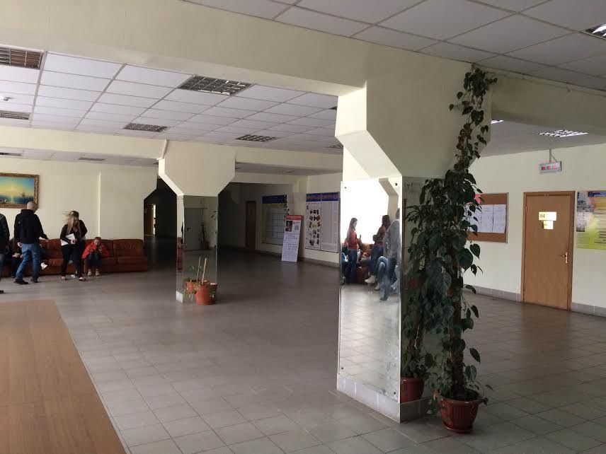 Фото 3 - Продажа здания на Авиационной