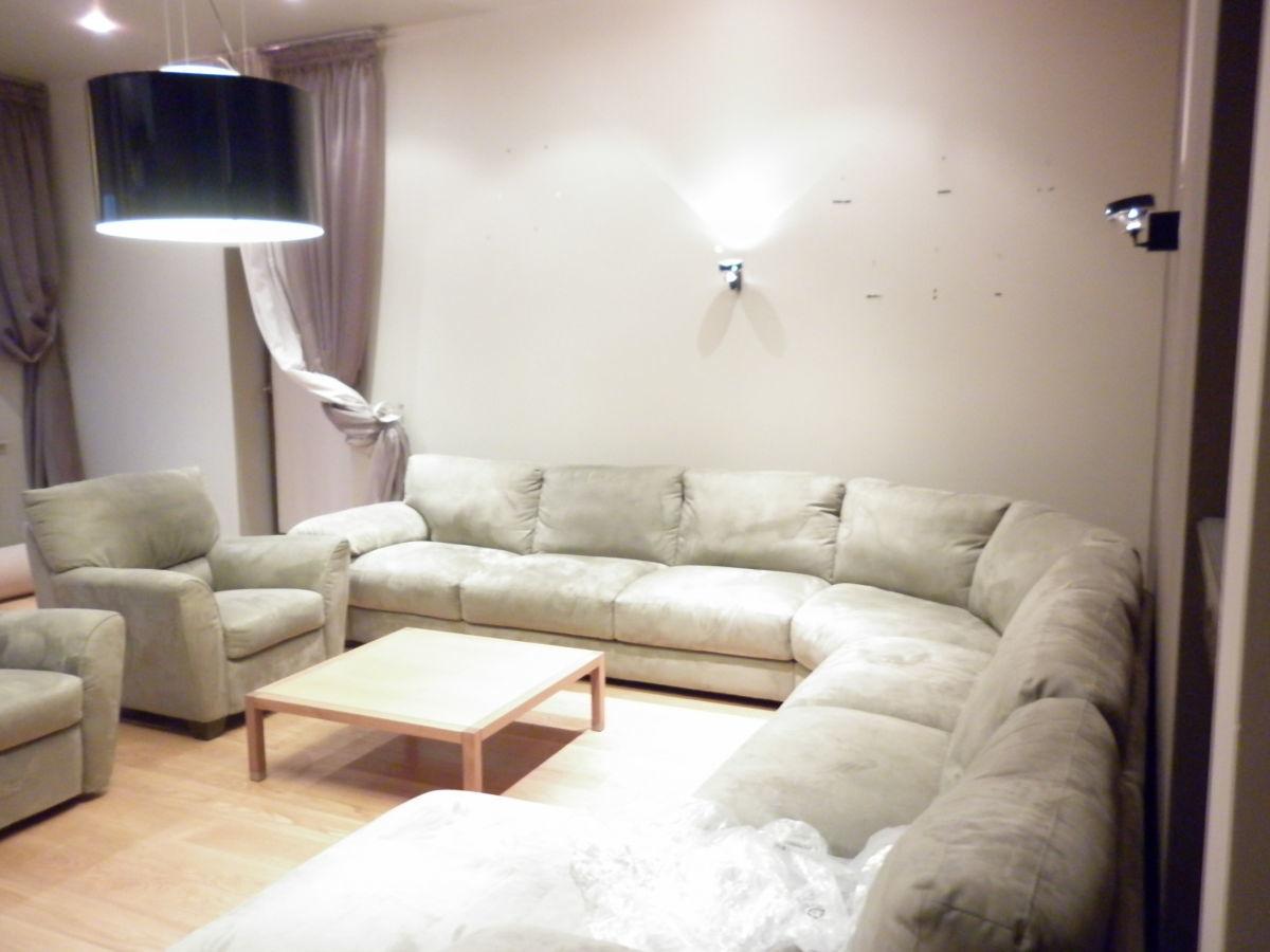 Продам 3х комнатную квартиру ул.Генуэсская  «Арт-палас»