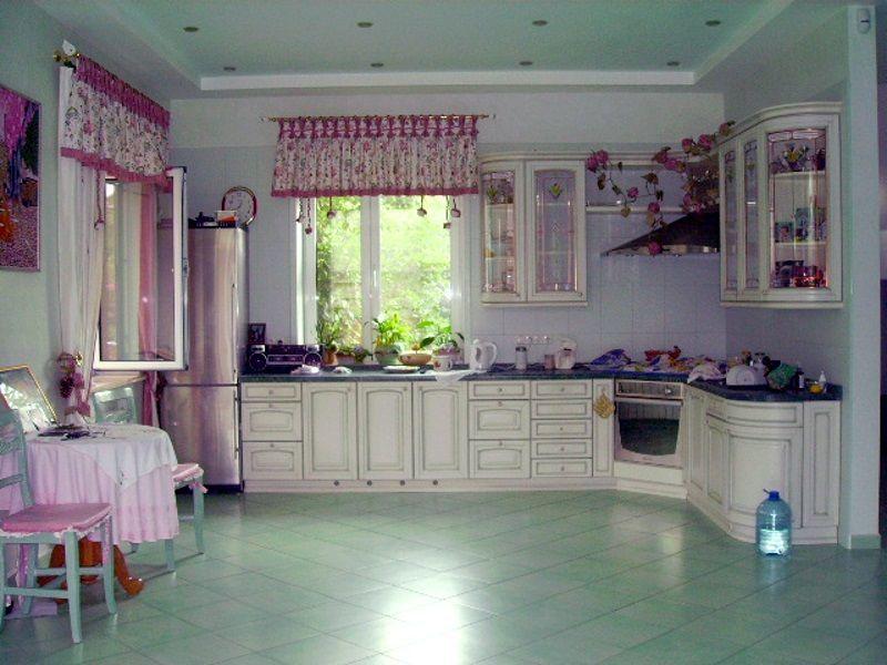 Фото 8 - Элитное поместье на Мичурина 28 - VIP - класса в центре Киева
