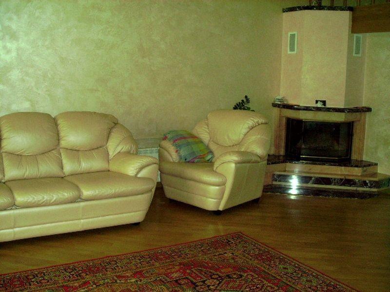 Фото 9 - Элитное поместье на Мичурина 28 - VIP - класса в центре Киева