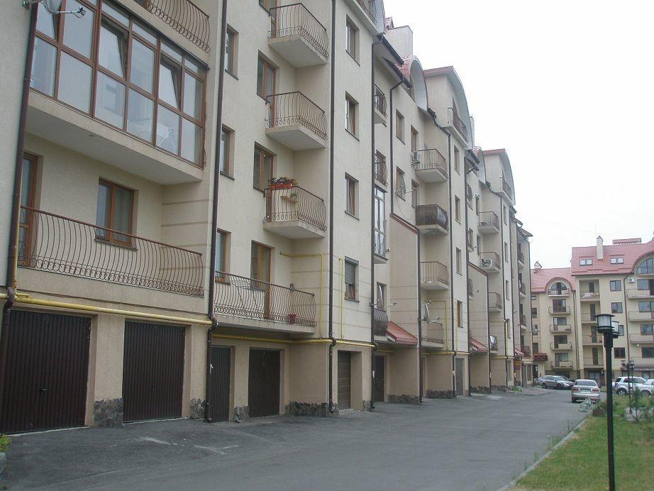 Продаж 2-ох кімнатної квартири по вул. Городоцька