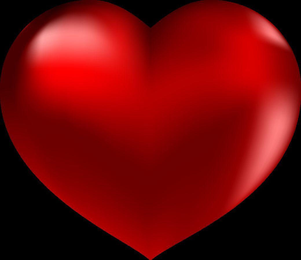Большое сердце на Большой Арнаутской!