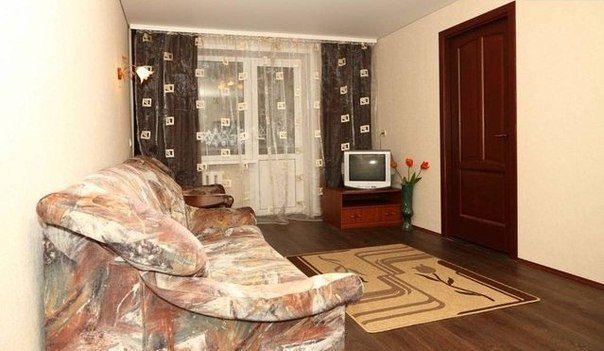 Долгосрочная аренда квартир без посредников кривой