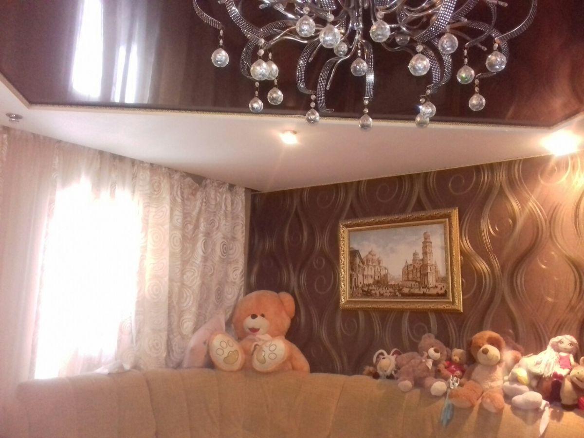 Фото - Продам шикарный дом на Новых домах