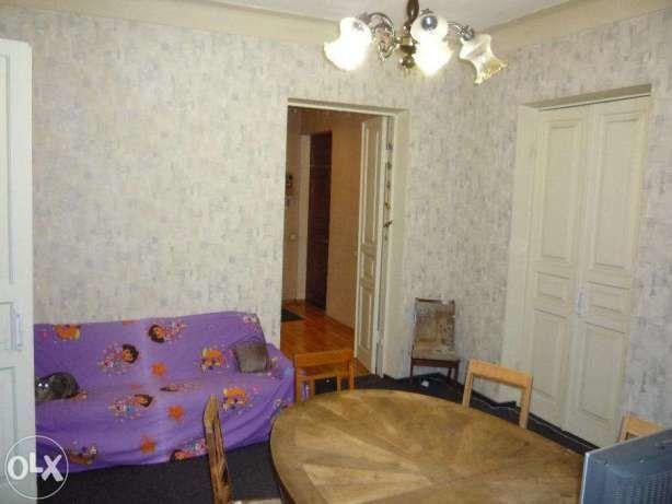 Фото - Продам 4-комнатную квартиру низ Кирова